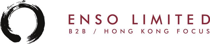 Enso Limited – B2B-компания